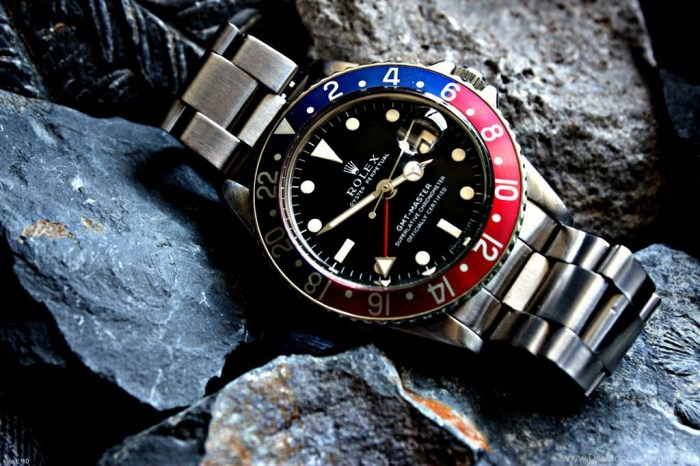 54402_rolex-watches-hd-wallpapers-8-jpg_1600x1067_h
