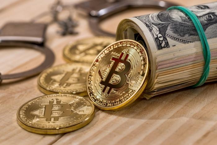 bitcoin-and-handcuffs