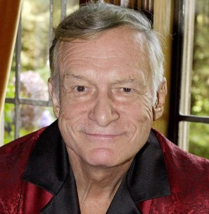 hugh_hefner_2003_photo_by_rich_schmitt_afp_getty_images_57287876_profile_cropjpg