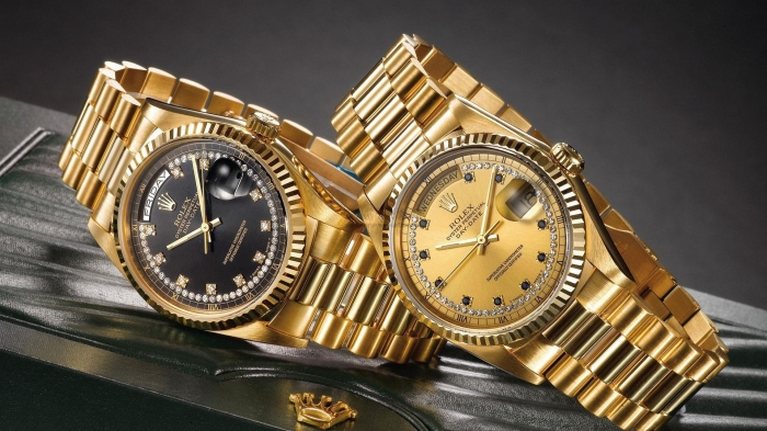 Sell-Gold-Rolex-Gold-Smart