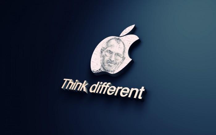 Apple-Logo-Steve-Jobs-Wallpaper-I-Phone-5-Mobile-HD-673838