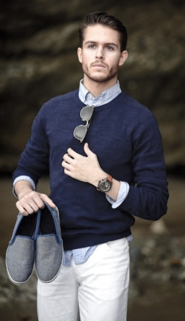 gentlemens-business-casual-outfits-style-ideas