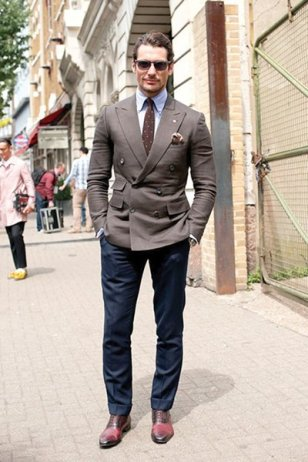 Top-Winter-Trends-2014-2015-For-Men-001
